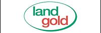 landgold