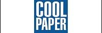 COOL PAPER