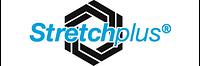Stretchplus