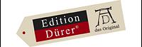 Edition Dürer