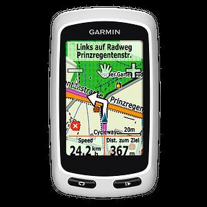 GPS-Geräte