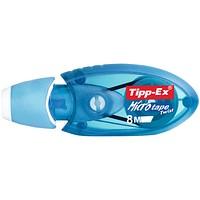 Korrekturroller Micro Tape Twist von Tipp-Ex