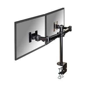 Monitor-Halterung FPMA-D960D von NEWSTAR