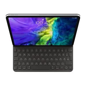 Apple Smart Keyboard Folio Tablet-Tastatur