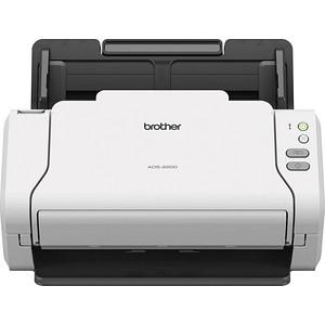 brother ADS-2200 Dokumentenscanner