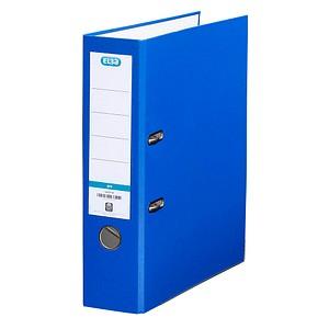 ELBA smart Pro Ordner blau Kunststoff 8,0 cm DIN A4