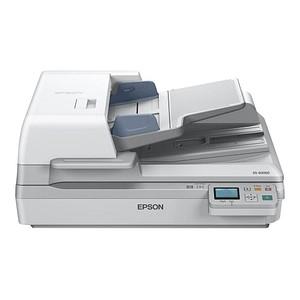 EPSON WorkForce DS-60000 Dokumentenscanner