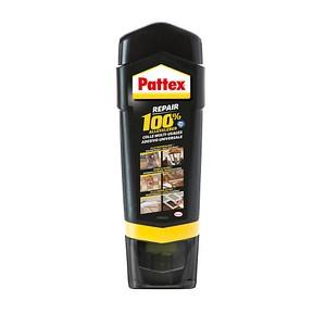 Flüssigkleber MULTI-POWER-KLEBER von Pattex