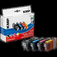 KMP Tintenpatronen