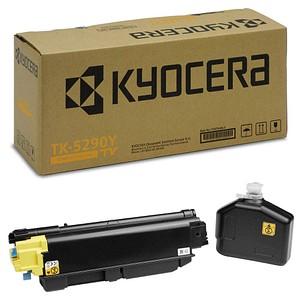 KYOCERA TK-5290Y gelb Toner
