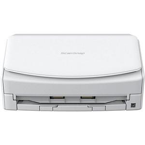 FUJITSU ScanSnap iX1400 Dokumentenscanner