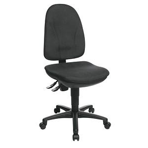 Bürostühle Point 30 von Topstar
