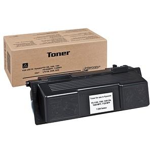 Toner/Tonerkartuschen  von Intercopy