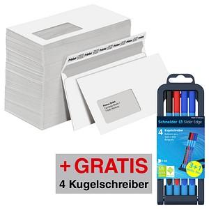 Briefumschläge  von Printus