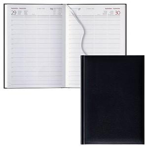 Reservierungsbücher Tagesplaner von Lediberg