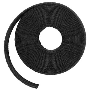 Klettband ROLL STRAP von LABEL THE CABLE
