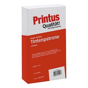 Printus   schwarz Tintenpatrone ersetzt EPSON T7021XL