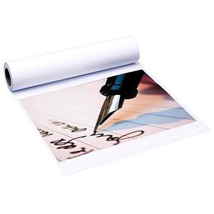 3 Rollen dots Plotterpapier Preprint 80 g/qm