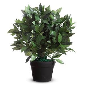 Kunstpflanze  von PAPERFLOW