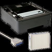 Zubehör für Drucker & Multifunktionsgeräte