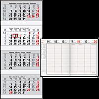 Kalender & Terminplaner