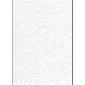 SIGEL Motivpapier Perga grau DIN A4 90 g/qm 100 Blatt