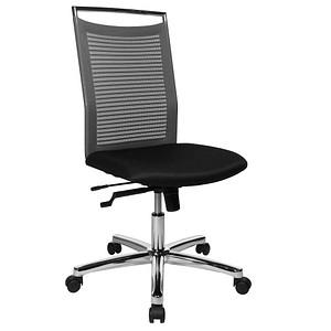 Bürostühle Office Line P von Topstar