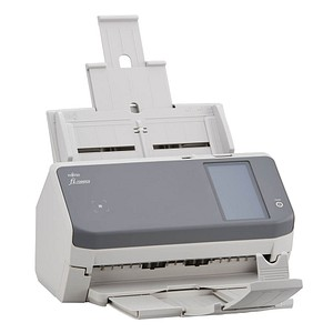 Dokumentenscanner fi-7300NX von FUJITSU