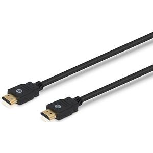 Kabel  von HP