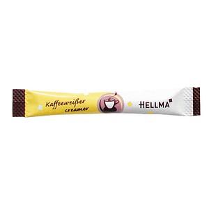 Kaffeeweißer  von HELLMA