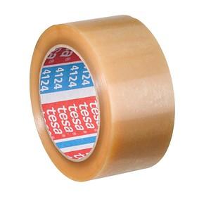Packbänder tesapack® 4124 ultra strong von tesa
