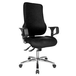 Bürostühle Sitness 55 von Topstar