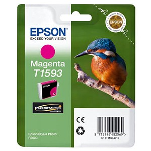 EPSON T1593 magenta Tintenpatrone