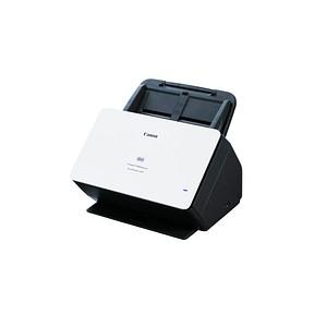 Canon ScanFront 400 Dokumentenscanner