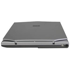 plustek OpticSlim 550 Plus Flachbettscanner