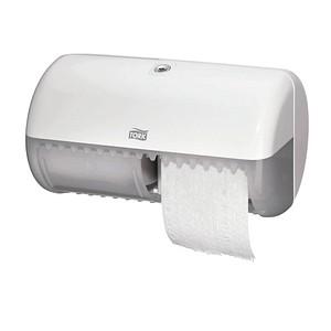 Toilettenpapierspender  von TORK