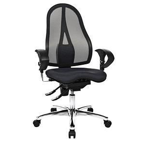 Bürostühle Sitness® 15 von Topstar