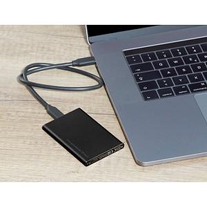 SAMSUNG T7 Touch 1 TB externe Festplatte