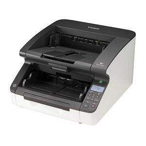 Canon DR-G2090 Dokumentenscanner