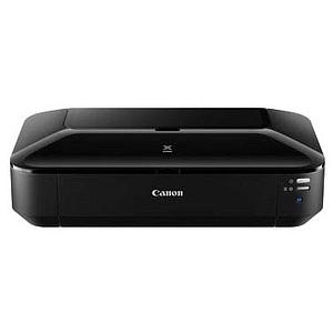 Canon PIXMA iX6850 Tintenstrahldrucker schwarz