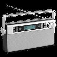 Radios & Radiorecorder