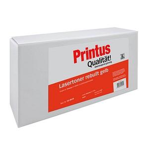 Printus gelb Toner ersetzt SAMSUNG CLT-Y506L (SU515A)