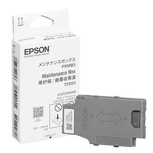 EPSON T2950 Resttintenbehälter
