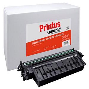 Printus schwarz Toner ersetzt HP 05XXL (CE505X)