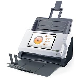plustek eScan A350 Essential Dokumentenscanner