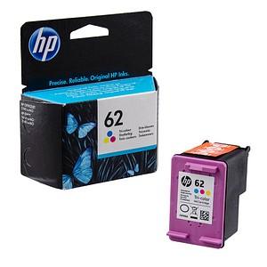 Tinte/ Tintenpatrone 62 von HP