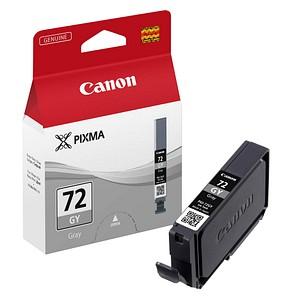 Canon PGI-72 GY grau Tintenpatrone
