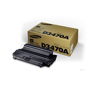 Toner/Tonerkartuschen ML-D3470A von SAMSUNG