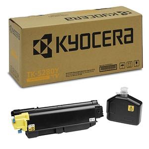 KYOCERA TK-5280Y gelb Toner