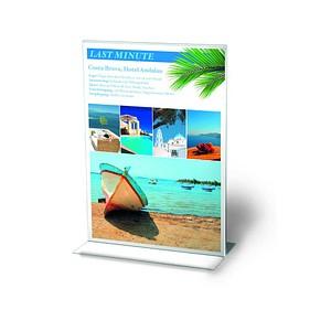 AVERY Zweckform Fotopapier 2498 DIN A4 hochglänzend 250 g/qm 100 Blatt